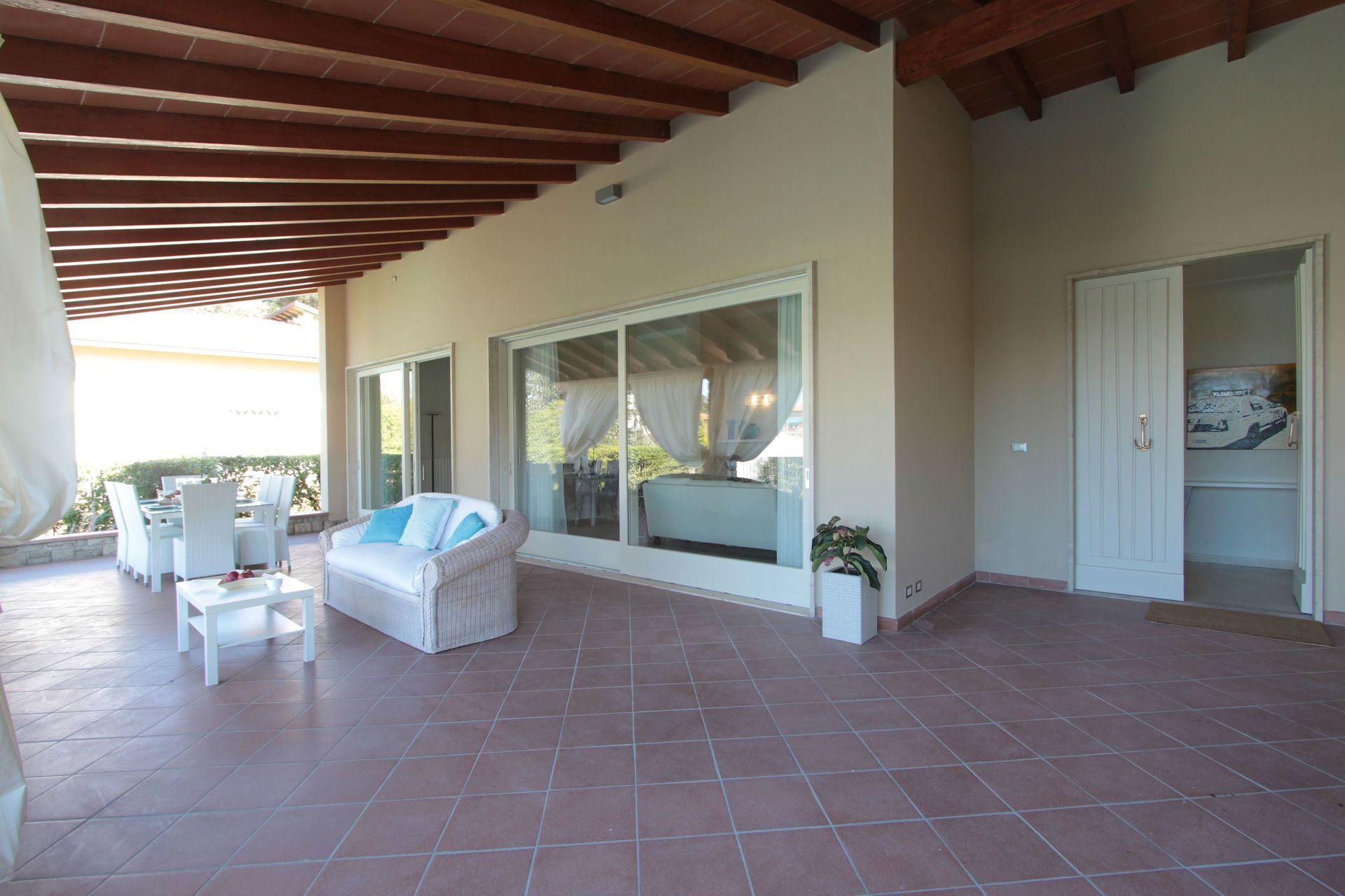 lido di camaiore holiday rental villa della diva located tuscany